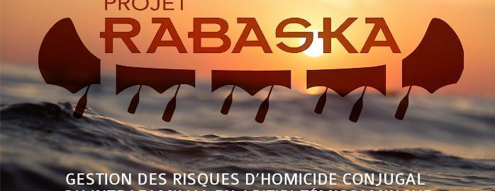 rabaska-header