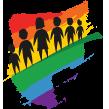 Coalition d'aide aux lesbiennes, gais et bisexuels-les de l'Abitibi-Témiscamingue